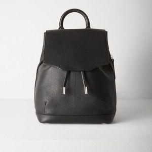 Rag and bone pilot backpack. Brand new